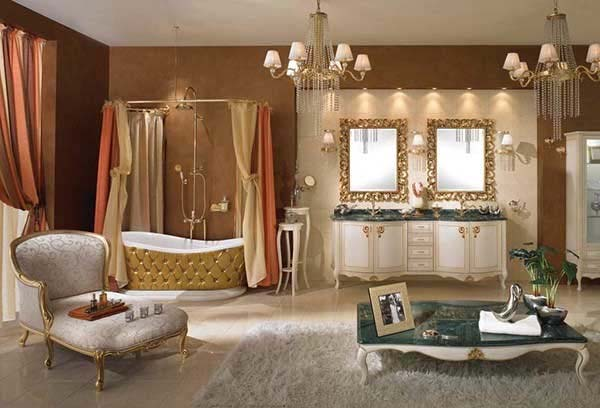 Royal-bathroom-decor