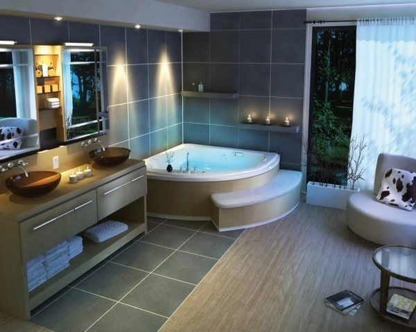 corner-bathtub-bathroom