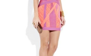 Quad-Webb-Lunceford-Herve-Leger-Geometric-Jacquard-Dress