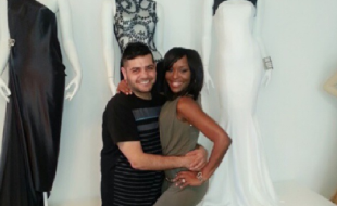Quad_Michael Costello